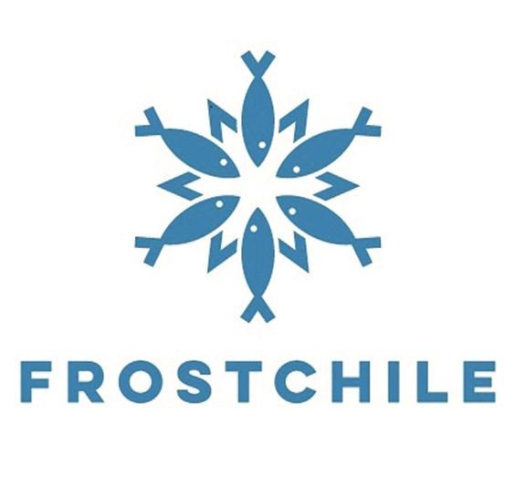 FrostChile