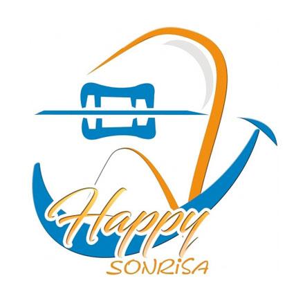 Happy Sonrisa