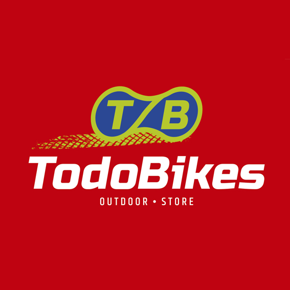 TodoBikes & Outdoor Store