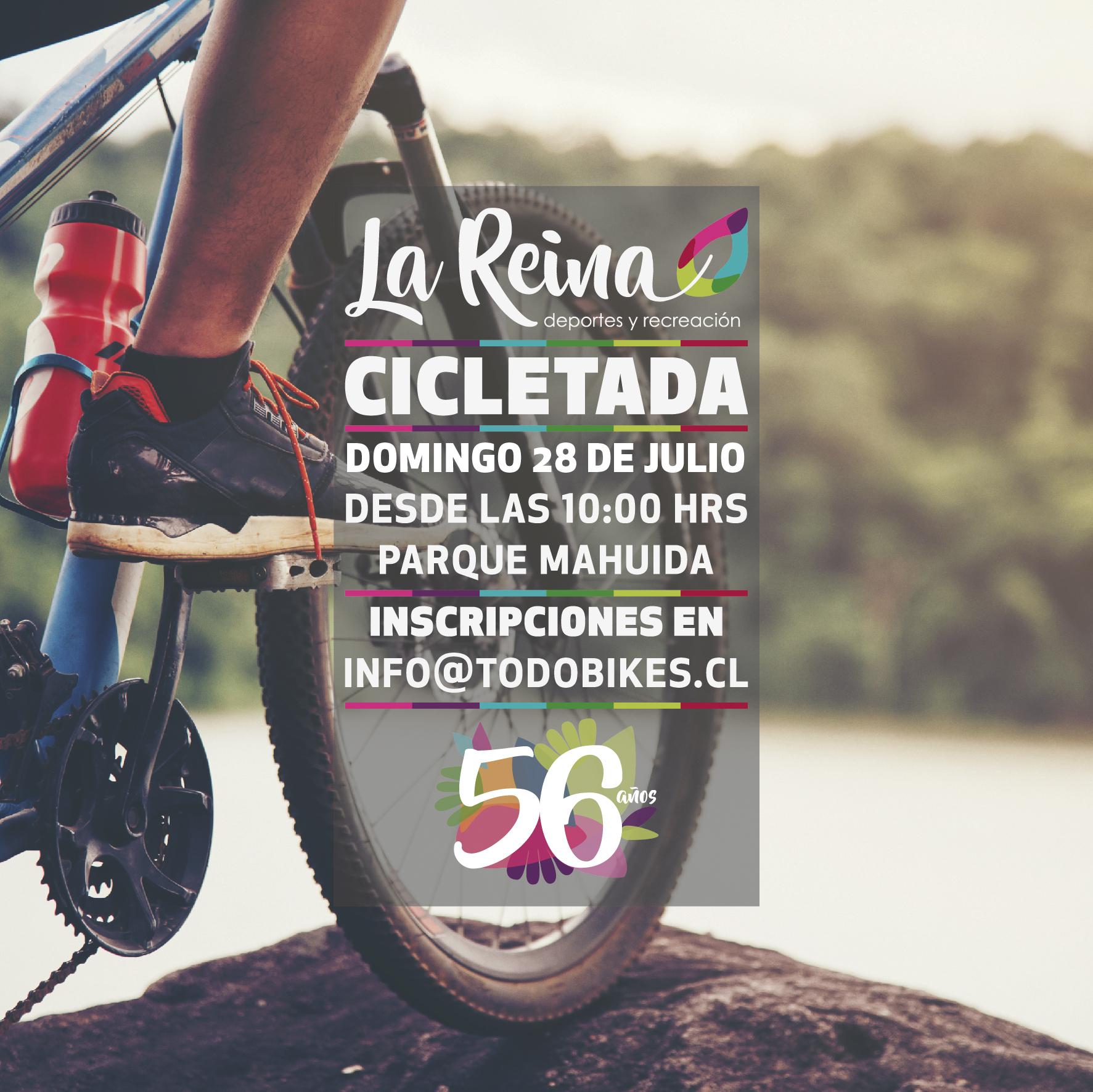 CICLETADA-03