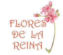 flores-de-la-reina